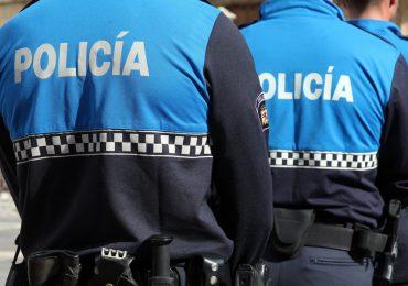 Operativa Policial
