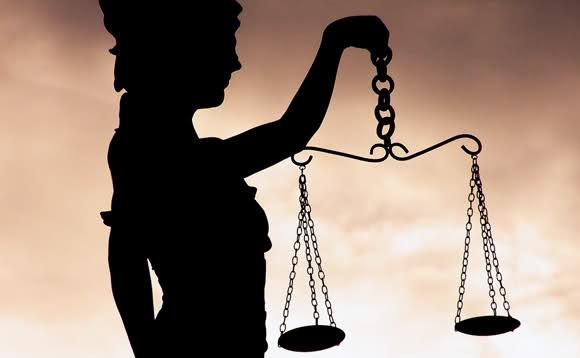 Penal y Procesal
